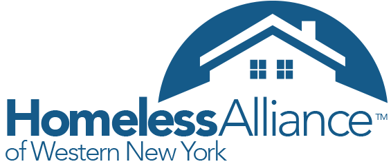 Homeless Alliance of WNY