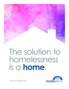 ha-homeless-home-poster-8-5x11